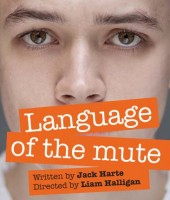 Language of the Mute