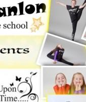 O'Hanlonstage Schools