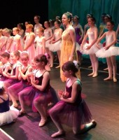 anne maher school of dance 2016