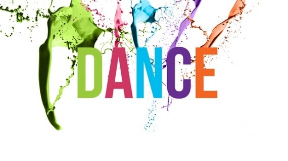 express dance_img_sml