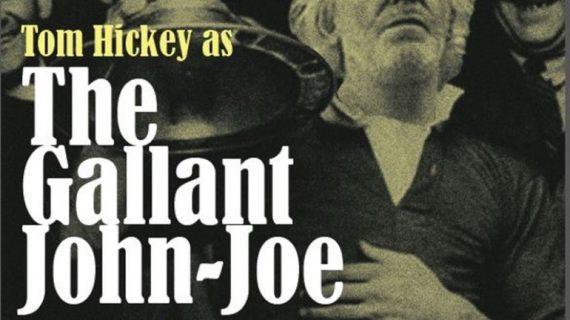 The Gallant John Joe