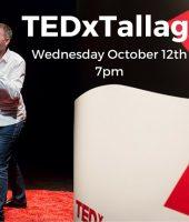 TEDxTallaght