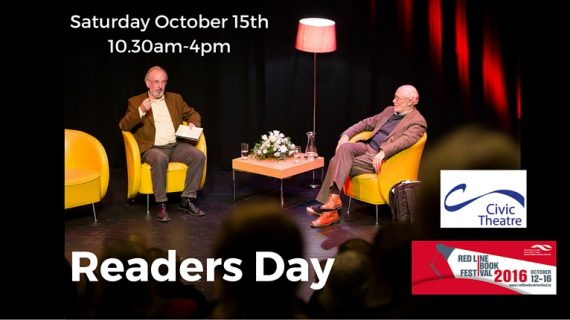 Readers Day (2)