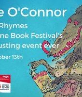 Wayne O'Connor (5)