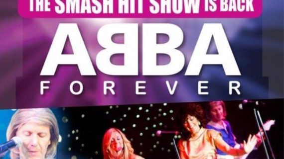abba-forever-887-x-632