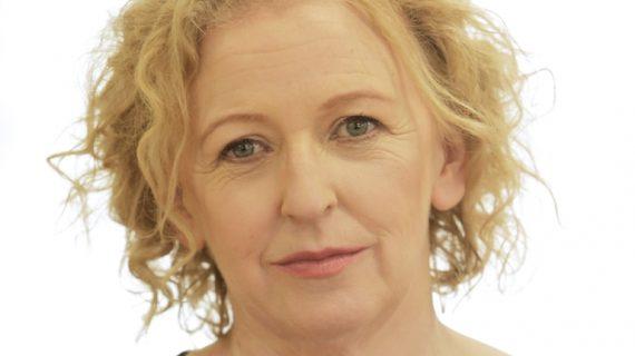 Joan-Sheehy