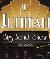 The Ulimate Big Band Show