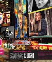 Shadows and Light – the songs and stories of Joni Mitchell