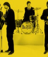 the-classic-beatles