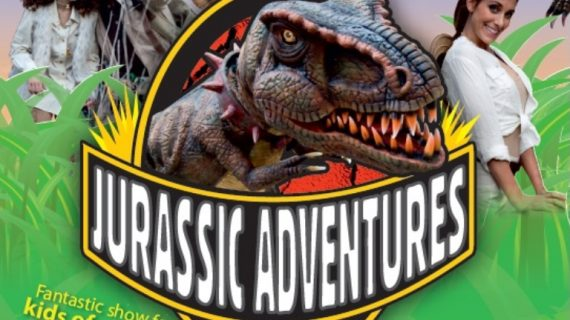 jurassic-adventures