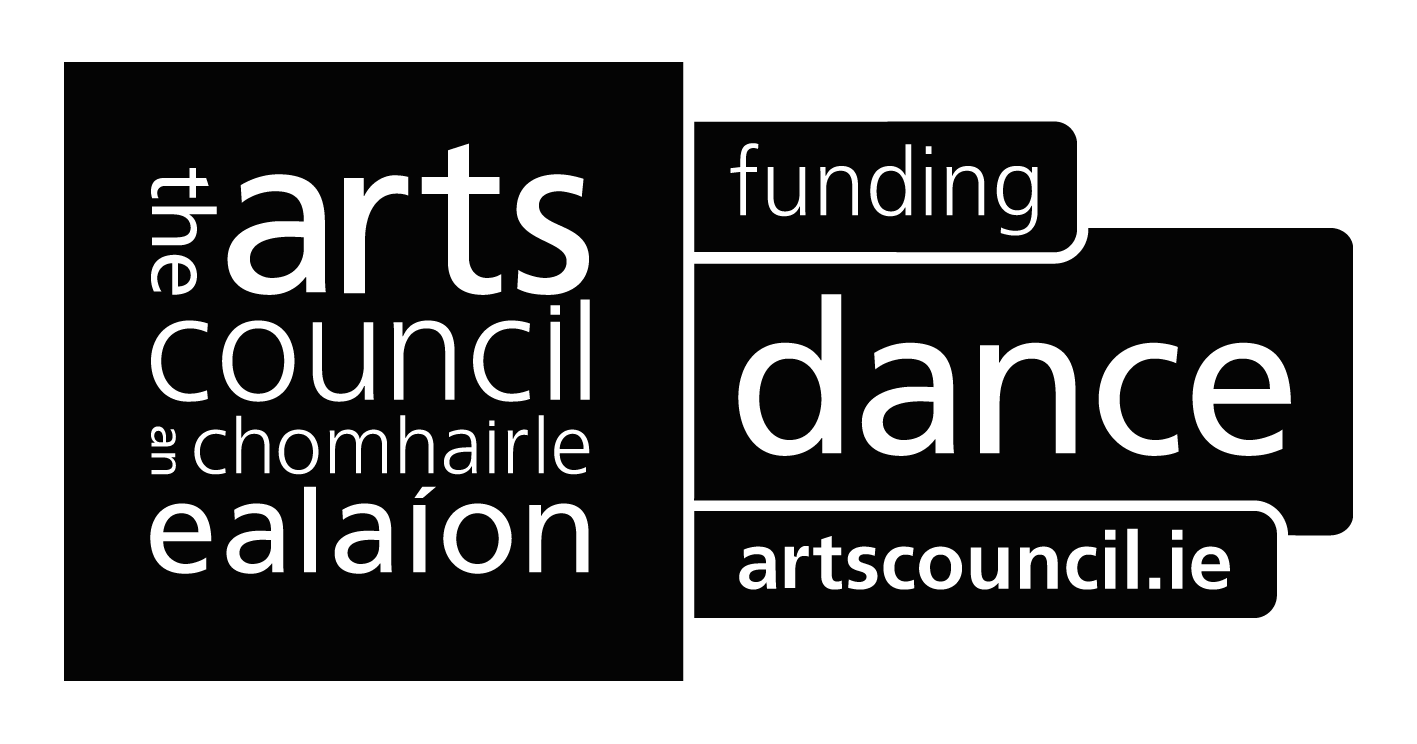AC_FUND_Dance