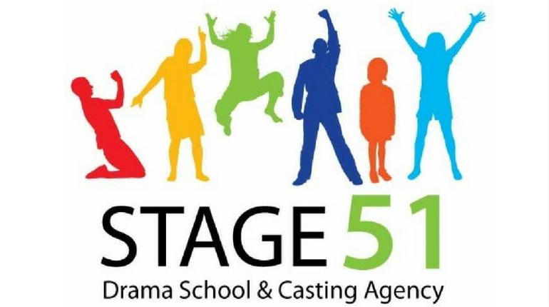 Stage 51 Dance School