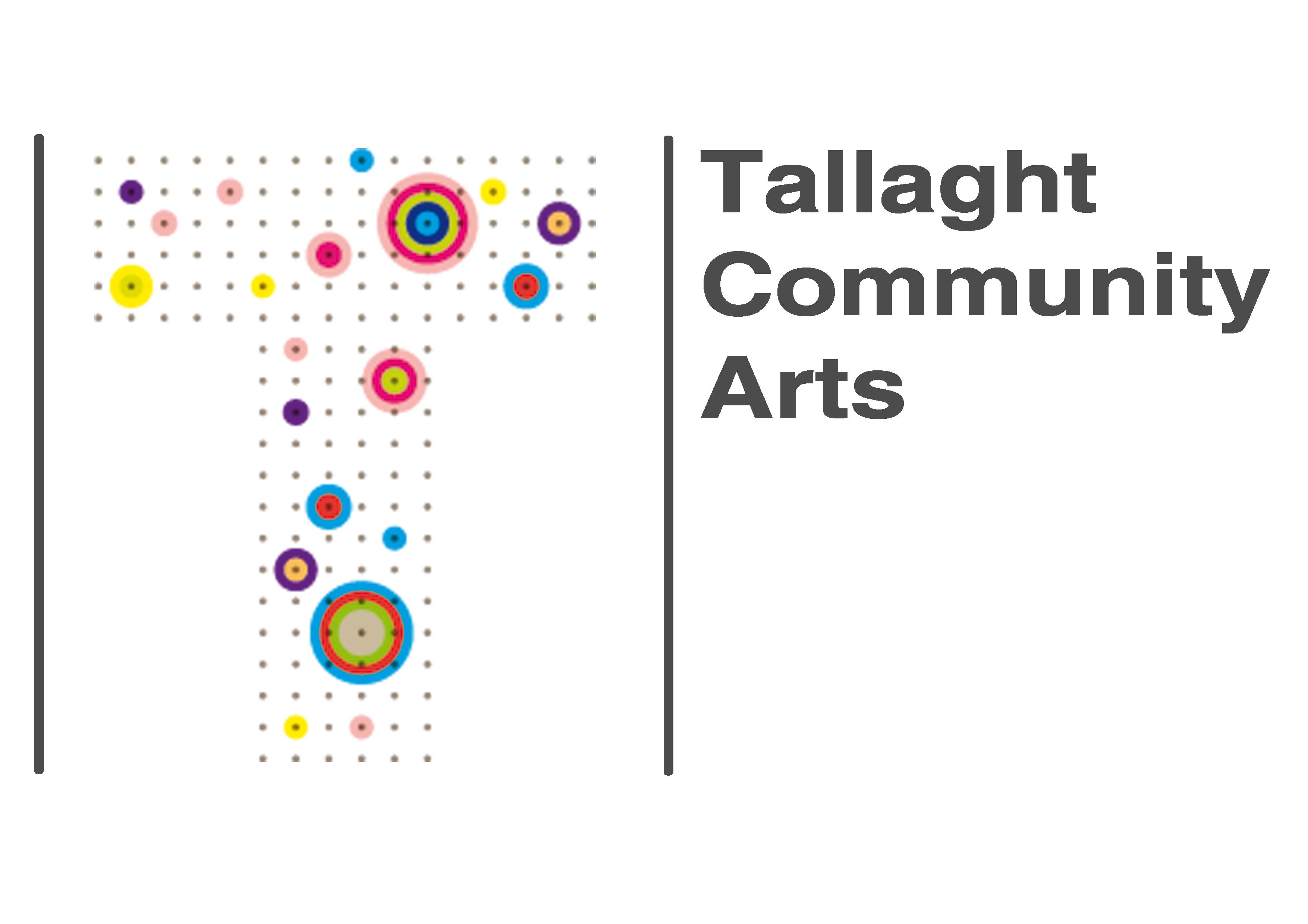 TCA colored dots logo copy