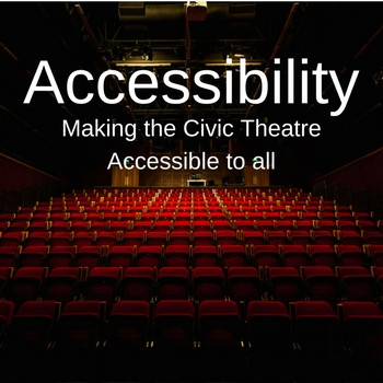 Accessbility