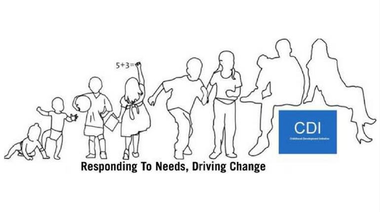Childhood Development Initiative