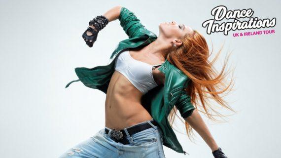 Dance Inspirations