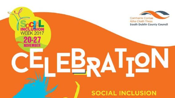 Celebration of Social Inclusion