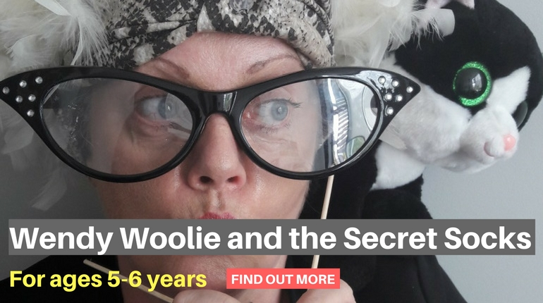 Wendy Woolie and the Secret Socks 770 x 430 (2)