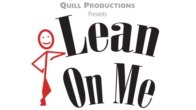 Lean On Me - Civic Theatre