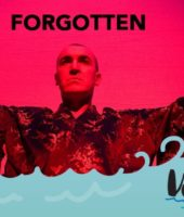 Forgotten - Voyage - Civic Theatre