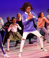NOISE Moves Dance Festival