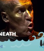 Underneath - Voyage - Civic Theatre