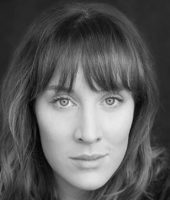 Civic Theatre - TRYST - Katie McCann
