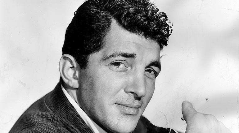 Dean Martin Christmas.That S Amore Christmas With Dean Martin The Civic
